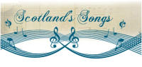 Scotland's Songs